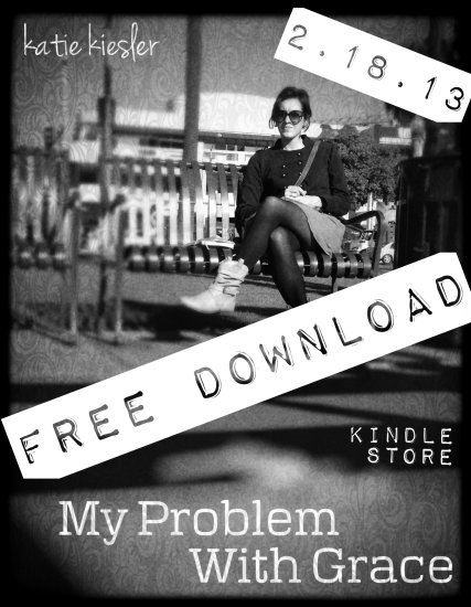 Kindle Store Free