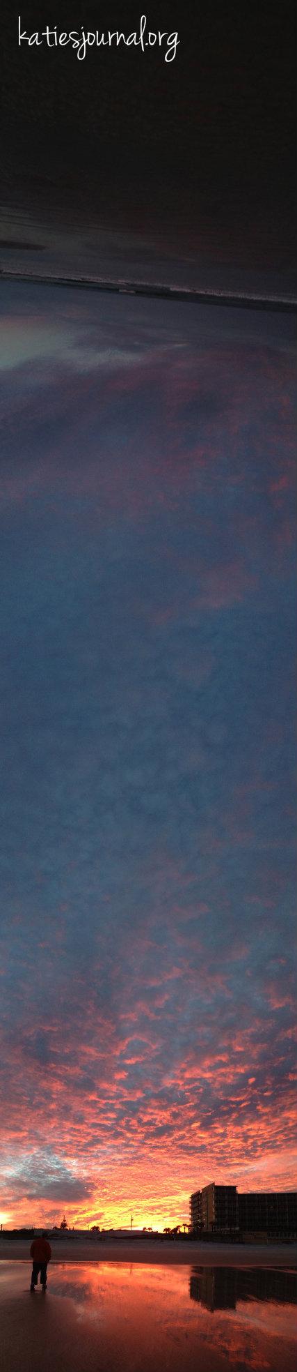 SunsetLong
