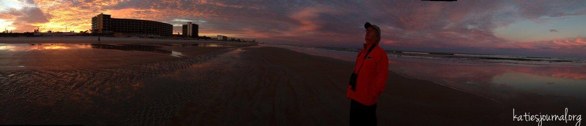 SunsetLong4