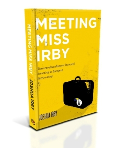 Meeting-Miss-Irby-3d-Book-cover
