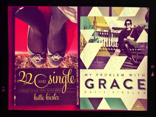 They look good together, right? :) Awesome cover designs by Jaclyn Corral.