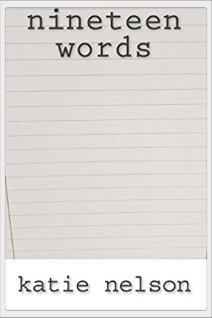 Nineteen Words photo3